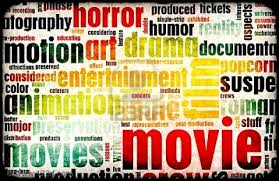 movies and films